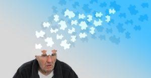 agyserkentő és memóriajavító szerek, vitaminok tanuláshoz