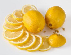 A C-vitamin jelentősége a betegségek megelőzésében